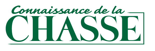 Connaissance-chasse-2015-V.png